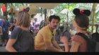 Hayrettin ile Disneyland Turu