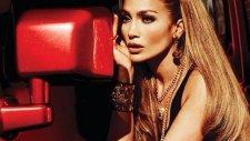Jennifer Lopez - Worry No More (Ft. Rick Ross)