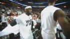 2014 NBA Şampiyonu: San Antonio Spurs