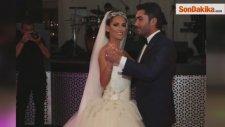Fenerbahçe Teknik Direktörü Yanal'ın Kızı Evlendi