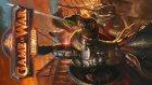 Game Of War İlk Bakış Teşvik Edici Kanalı
