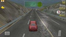 Highway Racer Part 2 İlk Bakış Teşvik Edici Kanalı