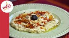 Kolay Humus Nasıl Yapılır? | Nefis Yemek Tarifleri