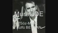 Murat İde Dur Bari