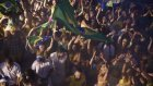 Pitbull Ft. Jennifer Lopez - We Are One (Ole Ola) [the Official 2014 Fıfa World Cup Song]