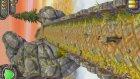 Temple Run 2 İlk Bakış Teşvik Edici Kanalı