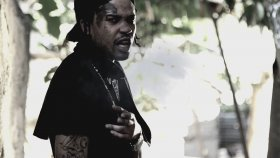 Tommy Lee Sparta - Dream