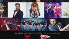 Türkçe Pop Müzik Mix 2014 Turkish Pop Music