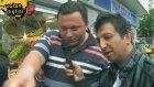 """Best of """"Otomobilden Anlamayan Adam"""""""