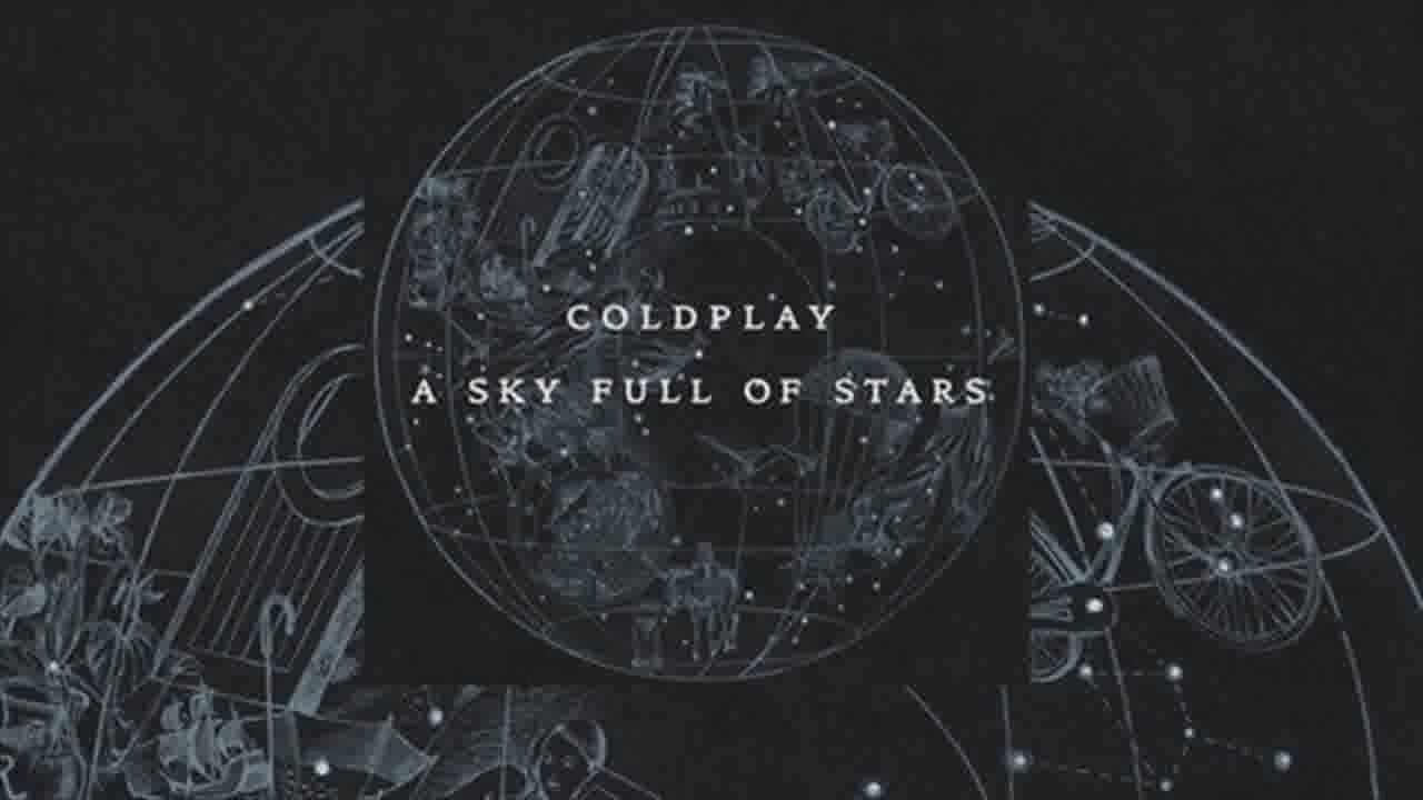 https://i1.imgiz.com/rshots/7566/coldplay-a-sky-full-of-stars-audio_7566141-00_1280x720.jpg