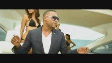 Don Omar Feat Lucenzo Danza Kuduro ( Hızlı Ve Öfkeli 5 Fon Müziği)