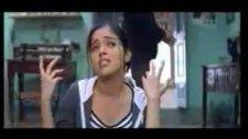 Ghajini (2005) Fragman