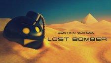Gökhan Yüksel - Lost Bomber