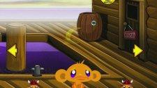 Maymunu Sevindir 2 Oyununun Tanıtım Videosu