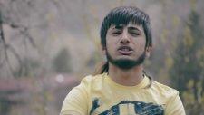 Sanjar-  Al Buda Benden [muhteşem] Arafbeat 2014