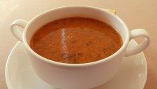 Ezogelin Çorbası Nasıl Yapılır | Sebze Çorbası Tarifi