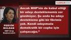 HDP'den Ekmeleddin İhsanoğlu Açıklaması