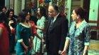 Karadayı 75. Bölüm - İlk Sahne - Mahir'le Feride'nin Kına Gecesi Devam Eder