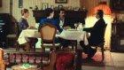 Karadayı 75 Bölüm - Mahir Mehmet Saim'in Davetine İcabet Eder