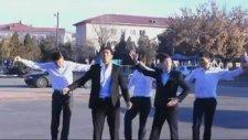 La Bize Her Yer Angara - Kazakistan