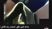 Mutassim Kaddafi De Öldürüldü