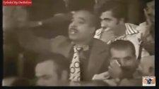 Saddam Hüseyin Toplantı Videosu