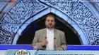 Tesbih Namazının Fazileti Ve Kılınışı - Abdurrahman Büyükkörükçü