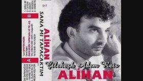 Alihan - Asker