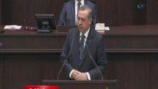 Başbakan Erdoğan'dan Kılıçdaroğlu'na 'Irkçılık' Suçlaması