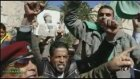 Kaddafi Klibi