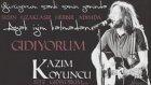 Kazım Koyuncu - Bu Hayat Böylemi Olur (Seyduna Türküleri )