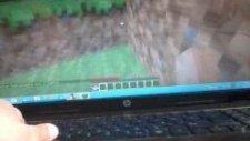 Minecraft Hungar Games Açlık Oyunları Minecraft Delisi
