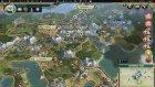 Civilization V - Bölüm 32 - Bu Nasıl Hata