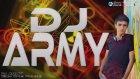 Dj Army - Eins Zwei Polizei ( Club Remix )