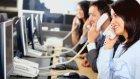Hatay Baz İstasyonu Diyaloğu - Turkcell Müşteri Hizmetleri