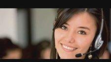 Turkcell Müşteri Hizmetlerine Yapılan Telefon Şakası