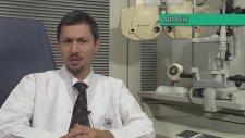 Gözde Arpacık nasıl teşhis ve tedavi edilir? Kaşkaloğlu Göz Hastanesi