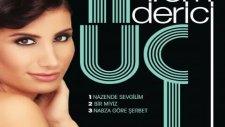 İrem Derici - Nabza Göre Şerbet (2014)