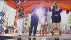 Little Mix  - Little Me (Canlı Performans)