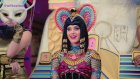 Müziksiz Dark Horse - Katy Perry