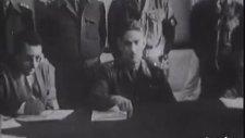 08 Mai 1959 : L'ırak De Abdul Karim Qasim