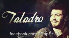 Azap Hg - Taladro - Ben Zaten Ölüyüm