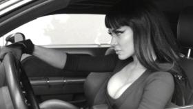 Carmen Electra - Werq