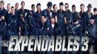 Cehennem Melekleri 3 – The Expendables 3 (2014) – 3. Fragmanı