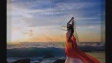 Celine Dion - The Power Of Love ( Tradução ) By Sara Aguilar