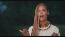 Michelle Williams - Say Yes (Beyonce Ft. Kelly Rowland)