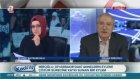Orhan Miroğlu: Lice'de Yaşananlar Köşk Seçiminden Bağımsız Düşünülemez