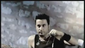 Ozan Koçer - Arkadaş