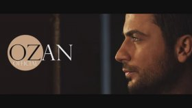 Ozan Koçer - Bu Adam Benım Babam