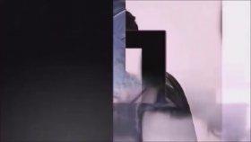 Ozan Koçer - Yansın Dünya ( Remix )